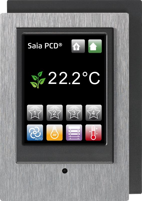 PCD7.L645B