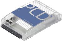 Adatgyűjtő PCD1
